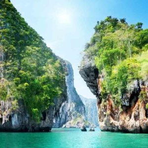 BEST DEAL 3 DAYS 2 NIGHT PATTAYA BANGKOK PATAYA TOUR-min