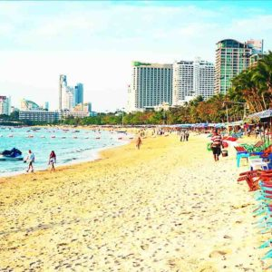 BEST DEAL 3D2N PATTAYA BANGKOK-min