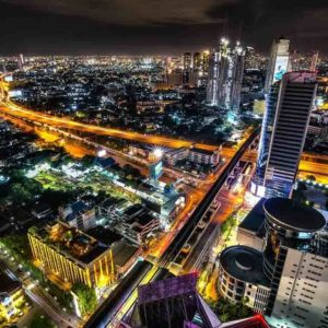 BEST DEAL 4 DAYS 3 NIGHT BANGKOK TOUR